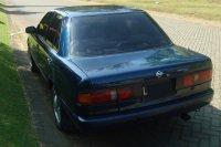 Nissan Sentra Genesis '91 - TWIN CAM - Luxury (DSC09854 CLEAN.jpg)