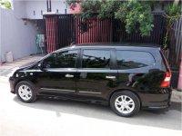 Jual Nissan: Grand Livina XV 2012 Rawatan Pribadi