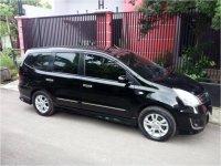 Nissan: Grand Livina XV 2012 Rawatan Pribadi (Picture2.jpg)
