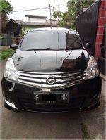 Nissan: Grand Livina XV 2012 Rawatan Pribadi (Picture1.jpg)