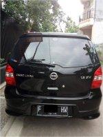 Nissan: Grand Livina XV 2012 Rawatan Pribadi (Picture4.jpg)