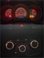 Nissan: Grand Livina XV 2012 Rawatan Pribadi (Picture6.jpg)