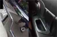 Nissan: Grand Livina XV 2012 Rawatan Pribadi (Picture7.jpg)