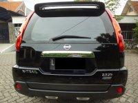 X-Trail: New Nissan Xtrail 25 XT CVT rec Nissan sangat istimewa (nx2.jpg)