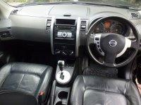 X-Trail: New Nissan Xtrail 25 XT CVT rec Nissan sangat istimewa (nx5.jpg)