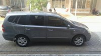2011 Nissan Grand Livina 1.5 XV A/T - Tangan Pertama, Sangat Terawat! (20170903_075659-min.jpg)
