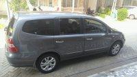 2011 Nissan Grand Livina 1.5 XV A/T - Tangan Pertama, Sangat Terawat! (20170903_075712-min.jpg)