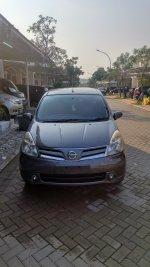 2011 Nissan Grand Livina 1.5 XV A/T - Tangan Pertama, Sangat Terawat! (20170903_075648_HDR-min.jpg)