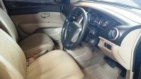 """Nissan GrandLivina type XV matic thn 2013""""abu tua metalik BERGARANSI (20170908_093019.jpg)"""