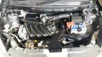 """Nissan GrandLivina type XV matic thn 2013""""abu tua metalik BERGARANSI (20170908_093132.jpg)"""
