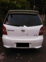 NISSAN GRAND LIVINA 1.5 HWS CVT (Car 2.jpg)