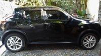 Nissan Juke 2011 A/T Over Kredit (01Samping.jpg)