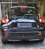 Nissan Juke 2011 A/T Over Kredit (01Belakang.jpg)