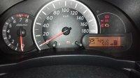 Jual Nissan March 2011AT Hitam (20170907_172825[1].jpg)