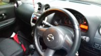 Jual Nissan March 2011AT Hitam (20170907_172903[1].jpg)