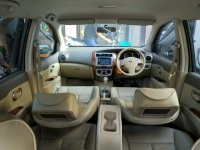 Nissan: Grand Livina 2010 1.8 AT DP10 CashKredit (IMG-20170923-WA0032.jpg)