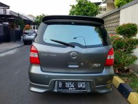 Nissan: Grand Livina 2010 1.8 AT DP10 CashKredit (IMG-20170923-WA0033.jpg)