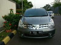 Nissan: Grand Livina 2010 1.8 AT DP10 CashKredit (IMG-20170923-WA0034.jpg)