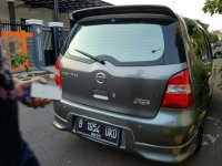 Nissan: Grand Livina 2010 1.8 AT DP10 CashKredit (IMG-20170923-WA0035.jpg)