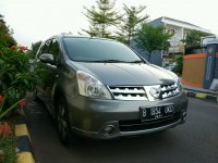 Nissan: Grand Livina 2010 1.8 AT DP10 CashKredit (IMG-20170923-WA0038.jpg)