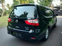 Nissan: Grand Livina 2013 XV AT 1.5 New Model Tinggal GAS (IMG-20170923-WA0105.jpg)