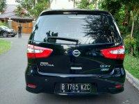 Nissan: Grand Livina 2013 XV AT 1.5 New Model Tinggal GAS (IMG-20170923-WA0107.jpg)
