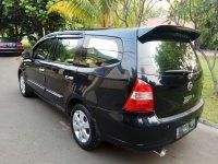 Nissan: Grand Livina XV 2010 Automatic Dp8 Siapa Cepat Aja (IMG-20170923-WA0012.jpg)