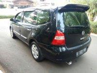 Nissan: Grand Livina XV 2010 Automatic Dp8 Siapa Cepat Aja (IMG-20170923-WA0014.jpg)