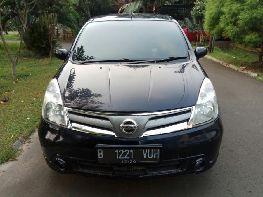 Harga Mobil Bekas Grand Livina Malang – MobilSecond.Info