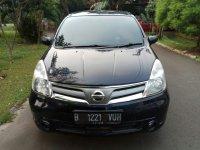 Nissan: Grand Livina XV 2010 Automatic Dp8 Siapa Cepat Aja (IMG-20170923-WA0016.jpg)