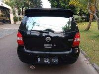 Nissan: Grand Livina XV 2010 Automatic Dp8 Siapa Cepat Aja (IMG-20170923-WA0015.jpg)
