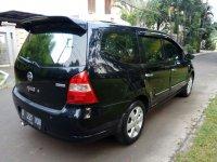 Nissan: Grand Livina XV 2010 Automatic Dp8 Siapa Cepat Aja (IMG-20170923-WA0017.jpg)