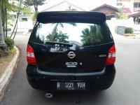 Nissan: Grand Livina XV 2010 Automatic Dp8 Siapa Cepat Aja (IMG-20170923-WA0018.jpg)