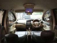Nissan: Grand Livina XV 2010 Automatic Dp8 Siapa Cepat Aja (IMG-20170923-WA0020.jpg)