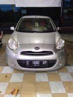 Nissan march 2011 manual,siap pakai (IMG_20170712_175936.jpg)