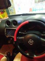 Nissan march 2011 manual,siap pakai (IMG_20170712_180034.jpg)