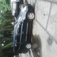 Nissan: DI JUAL MOBIL NISAN GRAND LIVINA XV 2010 (IMG_20161221_172449.jpg)