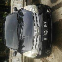 Nissan: DI JUAL MOBIL NISAN GRAND LIVINA XV 2010 (IMG_20161221_172329.jpg)