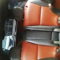Nissan: DI JUAL MOBIL NISAN GRAND LIVINA XV 2010 (IMG_20170109_171546.jpg)