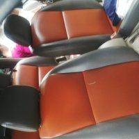 Nissan: DI JUAL MOBIL NISAN GRAND LIVINA XV 2010 (IMG_20170109_171511.jpg)