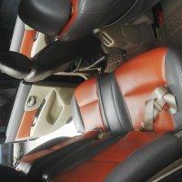 Nissan: DI JUAL MOBIL NISAN GRAND LIVINA XV 2010 (IMG_20170109_171631.jpg)