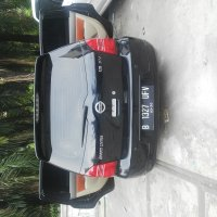 Nissan: DI JUAL MOBIL NISAN GRAND LIVINA XV 2010 (IMG_20170109_171645.jpg)