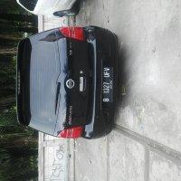 Nissan: DI JUAL MOBIL NISAN GRAND LIVINA XV 2010