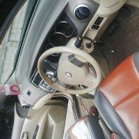 Nissan: DI JUAL MOBIL NISAN GRAND LIVINA XV 2010 (IMG_20170109_171616.jpg)