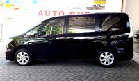 Nissan Serena X 2000cc Automatic (wa76ww2[1].jpg)