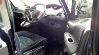 Nissan Serena X 2000cc Automatic (wae221[1].jpg)
