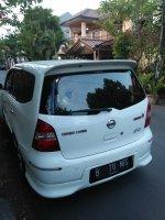 Nissan Livina: MOBIL SECOND BERKUALITAS DAN BERKELAS (IMG20170926174354.jpg)