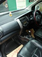 Nissan Livina: MOBIL SECOND BERKUALITAS DAN BERKELAS (IMG20170926123528.jpg)
