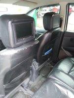 Nissan Livina: MOBIL SECOND BERKUALITAS DAN BERKELAS (IMG20170926123455.jpg)
