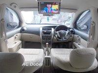 Nissan: All New Grand Livina  XV 1.5 Manual pemakaian April th 2014 asli Bali (2.jpg)